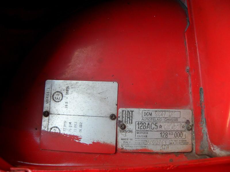 DSCN5167 tn