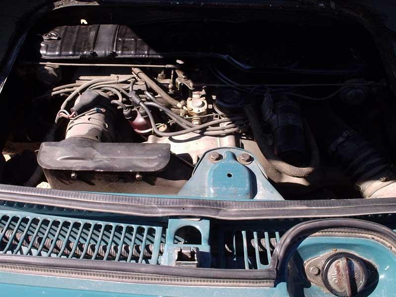 VW KG Type34 01