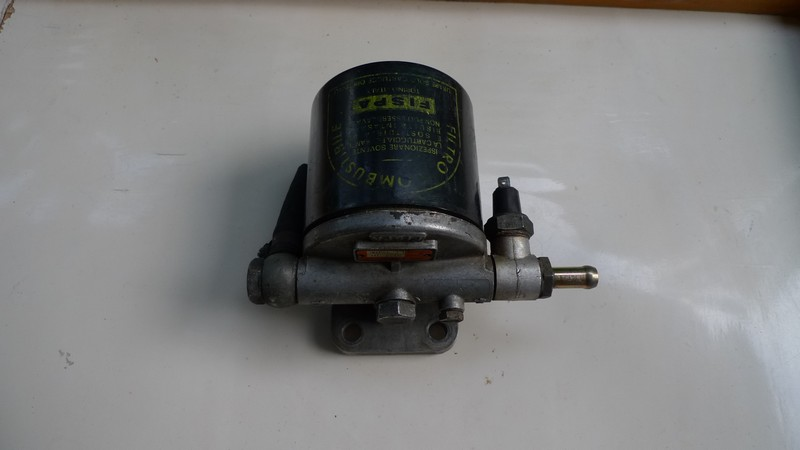 Montreal main fuel filter1