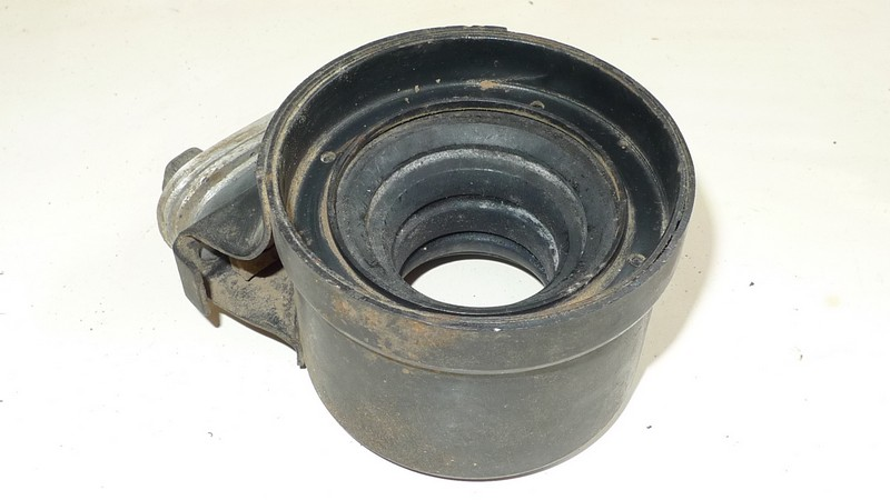 VW type3 engine mount1