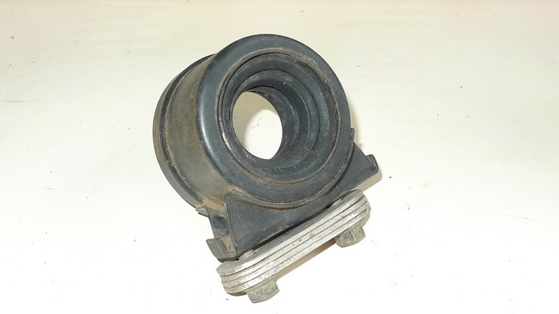 VW type3 engine mount2