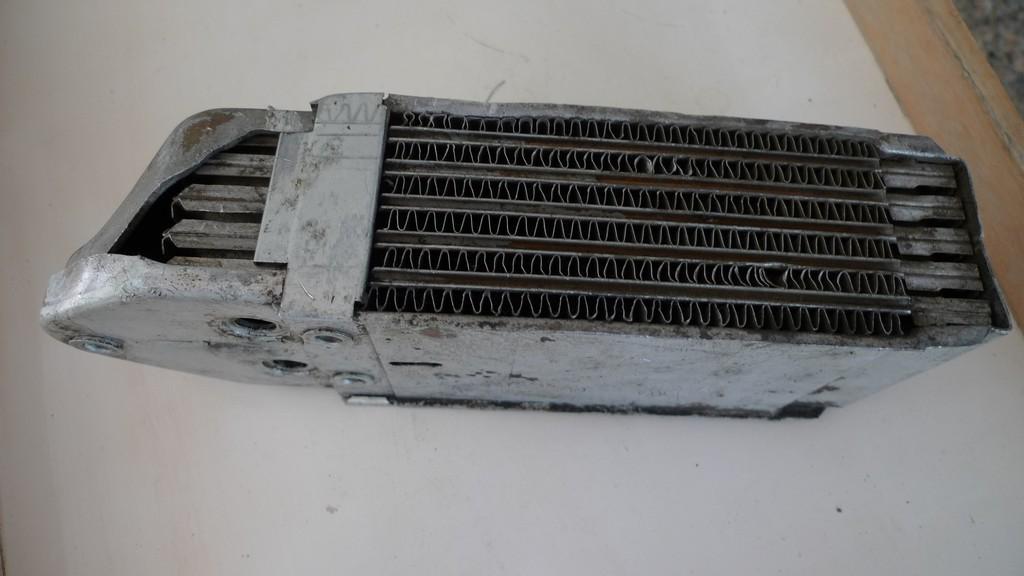 L1160928 tn
