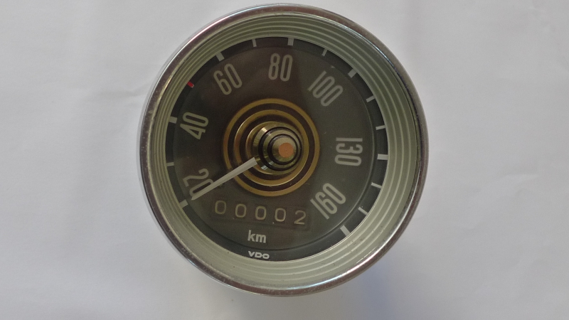 T34speedo001