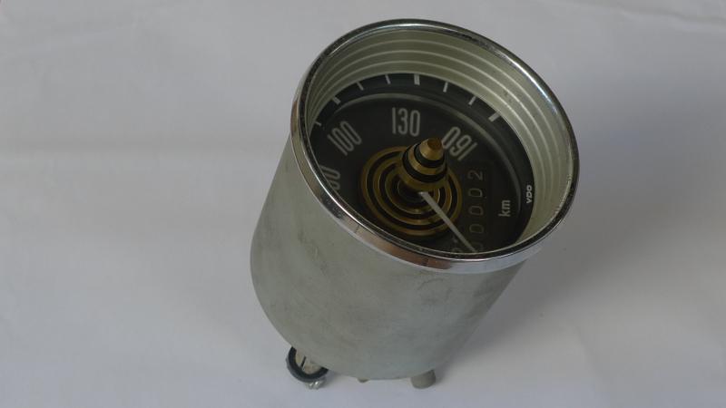 T34speedo003