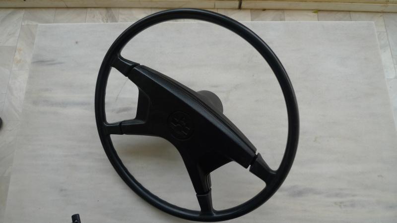 3 vw wheel 71on