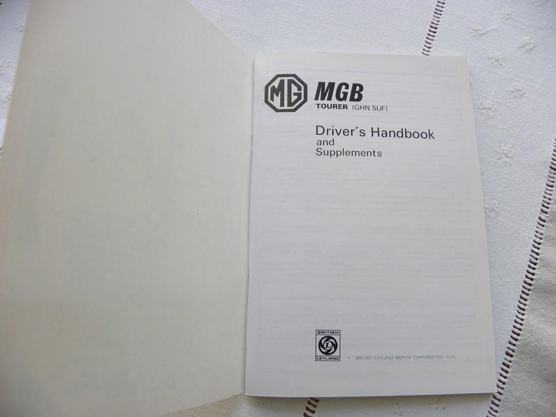 DSCN5622
