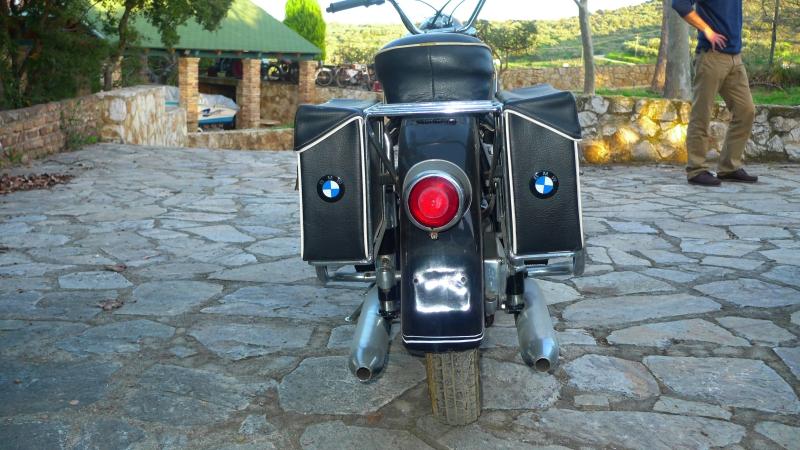 7 rear r50bl
