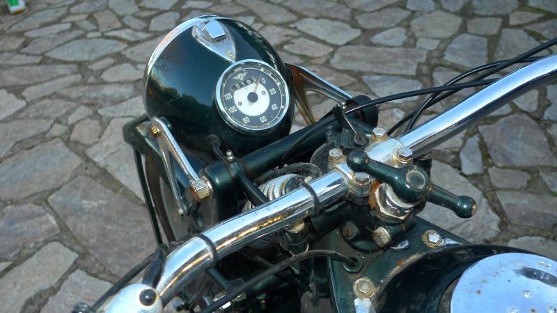 6 instr ks650