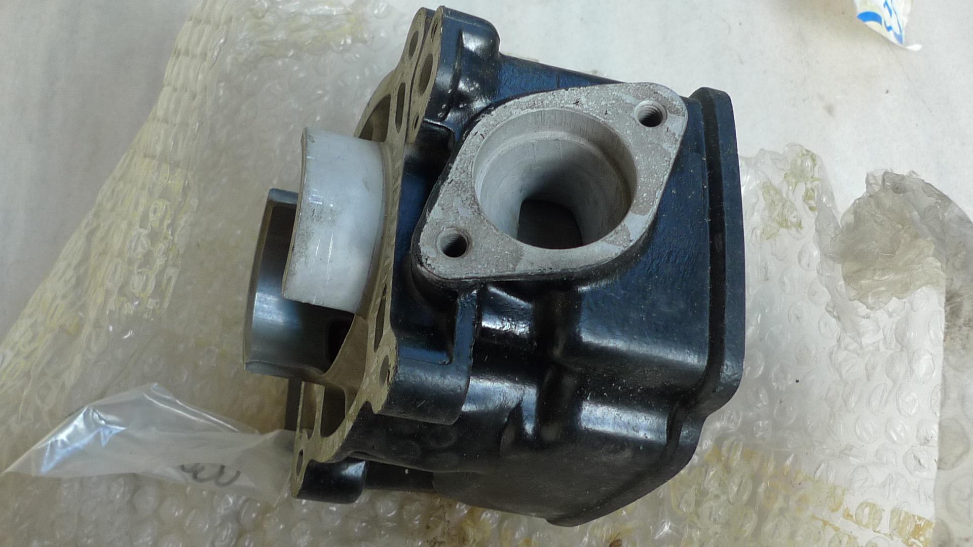 CP RV200 3