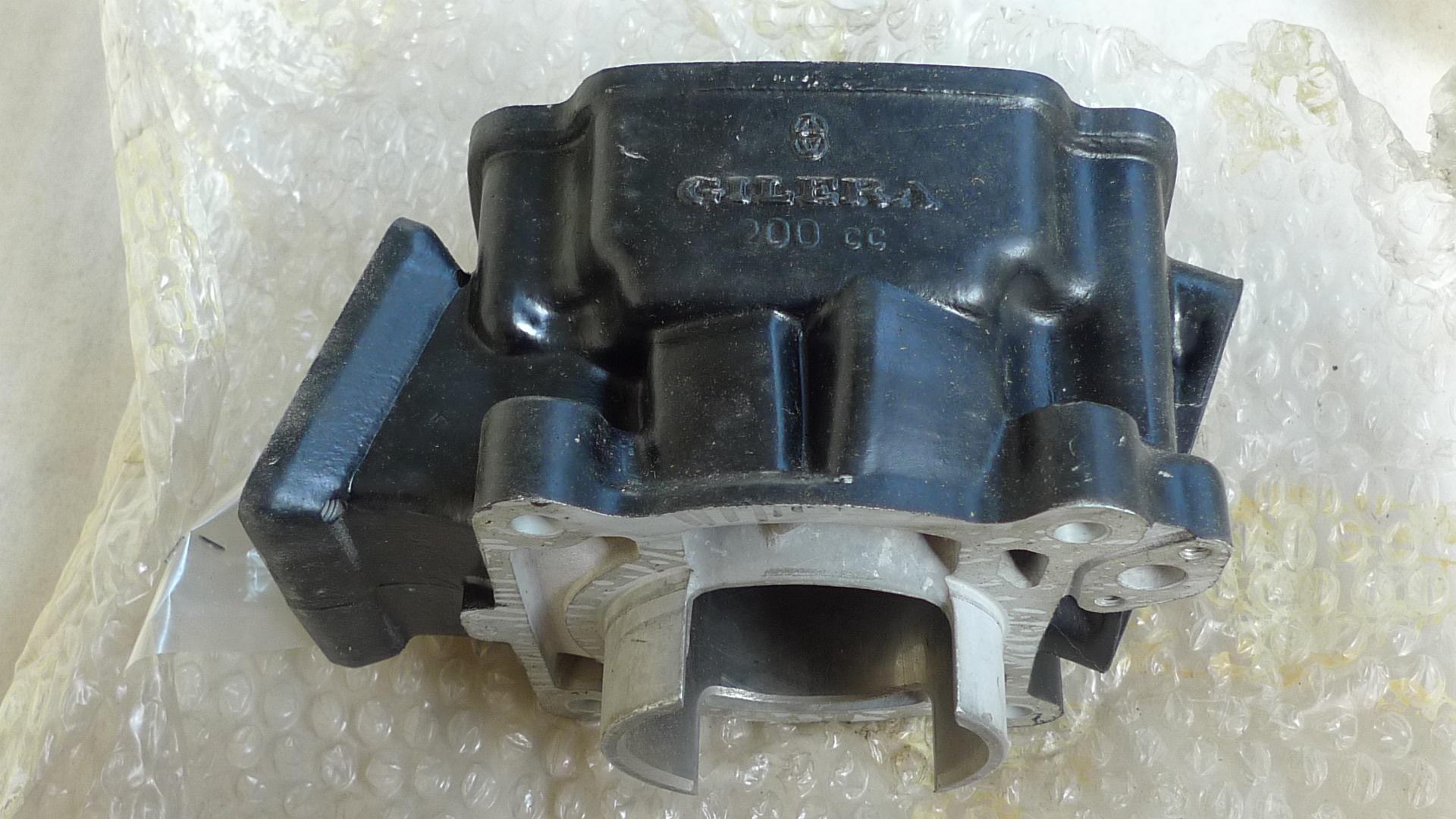 CP RV200 4