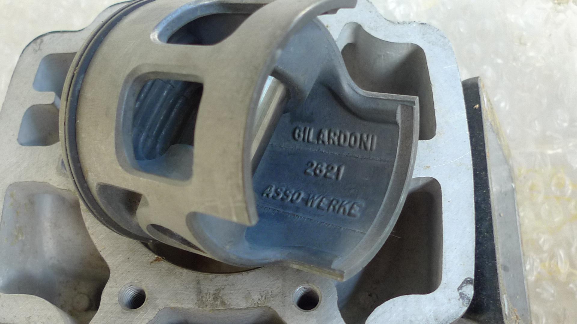 CP RV200 5
