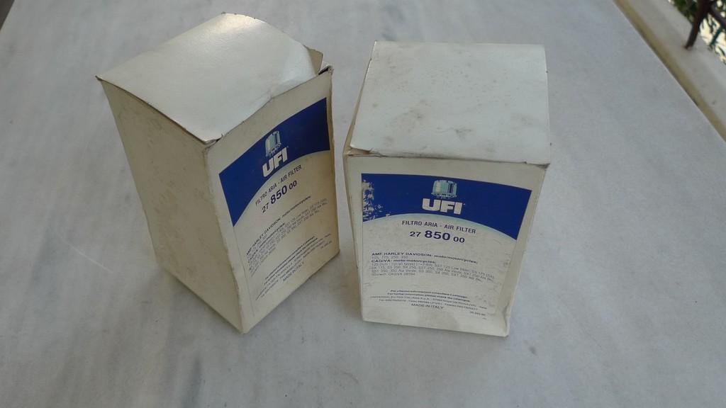 UFI 2785000 1 tn
