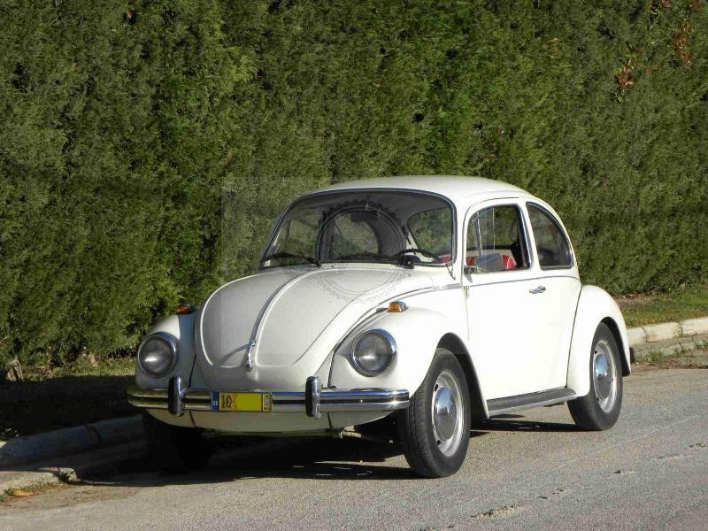 for sale vw beetle 1303 1973 showroom of classic cars. Black Bedroom Furniture Sets. Home Design Ideas