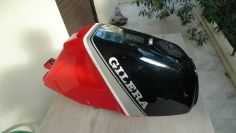 RV 125 new tank for sale