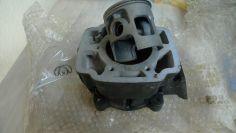 Gilera RX  RV 200 new cylinder piston