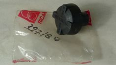 Gilera KZ new NOS gas tank cap