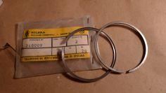Gilera new NOS Part No. 348009