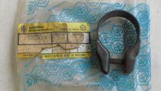 Gilera new silencer clamp NOS
