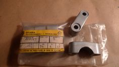 Gilera new NOS Part No. 309321