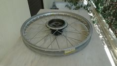 Gilera / Fantic AKRONT NOS wheel
