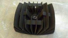 Gilera GR2 cylinder head for sale