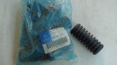 Piaggio SUPERBRAVO -SI- BOSS kickstarter rubber