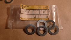 Gilera new Part No. G68148