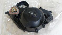 Gilera 125/200 NOS RH engine cover