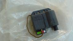 Gilera TG1, TG2, TG3, new electronic ignition module