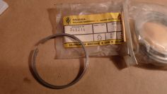 Gilera new NOS Part No. 348214