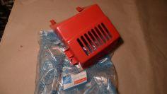 Gilera plastic cover 312817 for sale