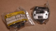 Gilera new NOS lights/indicators/horn switch for sale