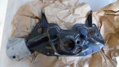 Piaggio VESPA PX T5 125  handlebar lower part  NOS