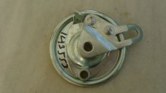 Piaggio BRAVO new wheel hub flange