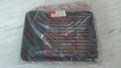 Gilera RTX 125/200 radiator grille NOS