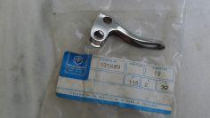 Vespa SI, Ciao, new decompression lever
