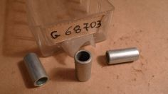 Gilera new NOS Part No. G68703