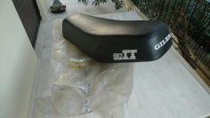 Gilera 80TT new seat for sale